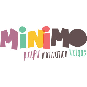 Minimo motivation ludique